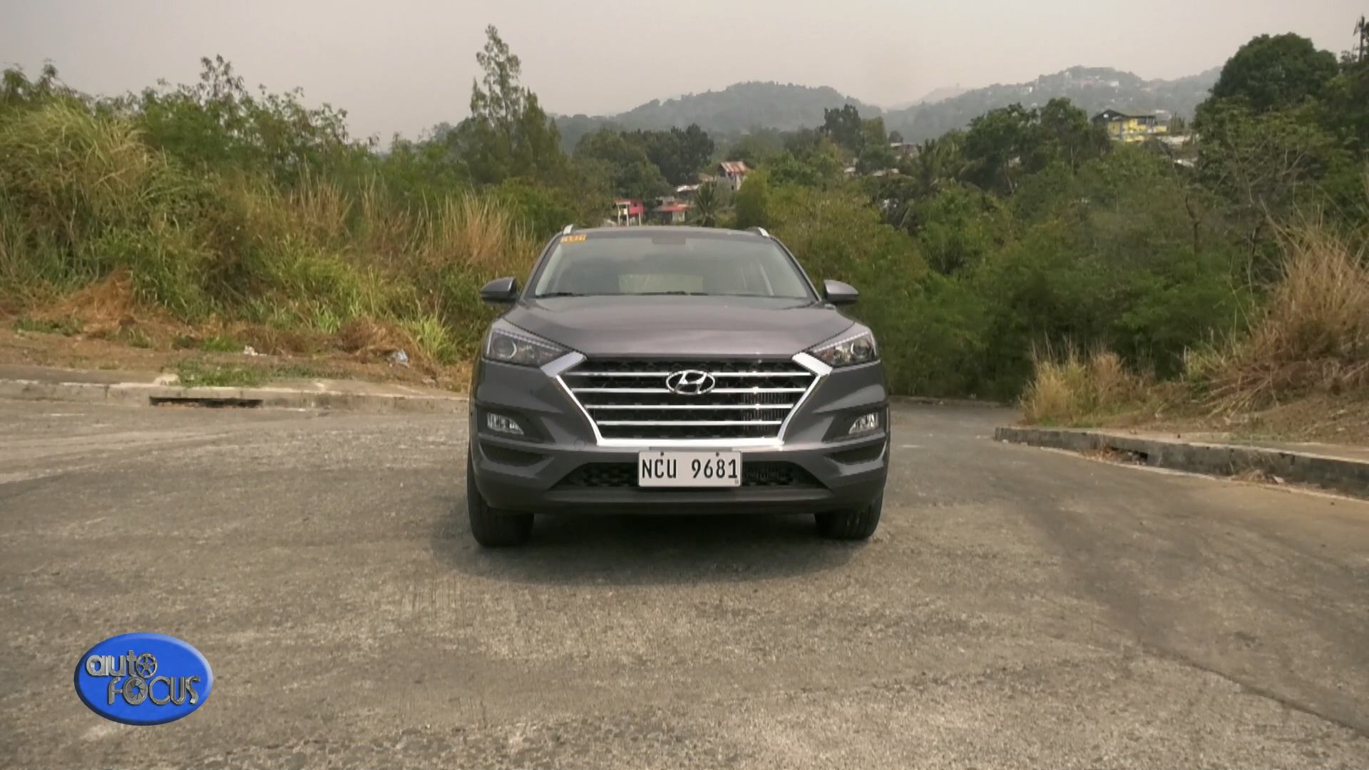 Production Models 2019 Hyundai Tucson 2 0 D Gls Crdi 8 At 2wd